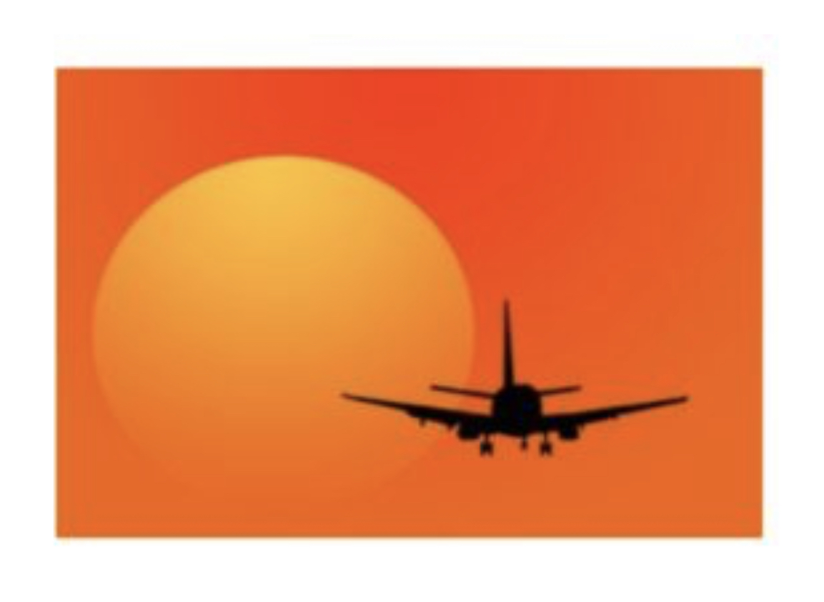 Read more about the article Summer Travel – Things You Need To Know!
