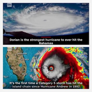 Read more about the article Hurricanes