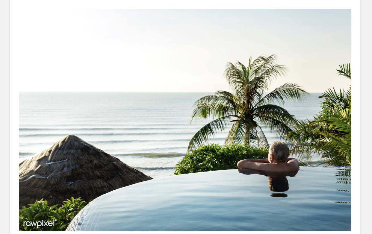 Read more about the article 6 Tips for Stretching Your Dollar While on Vacation!!