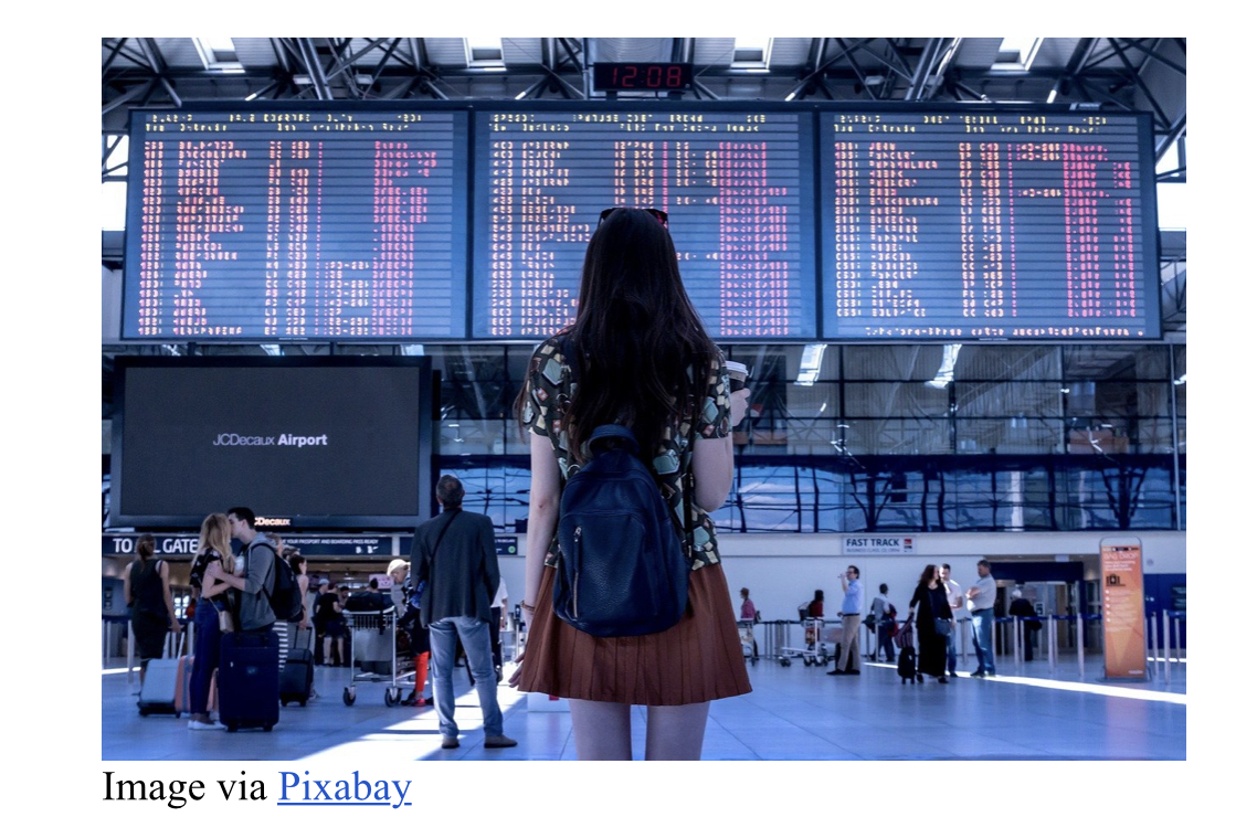 Read more about the article How to Save Money on Travel Planned with Priceline – by Emma Grace Brown